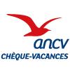 ANCV chèque vacanes partenaire du gîte les Combes